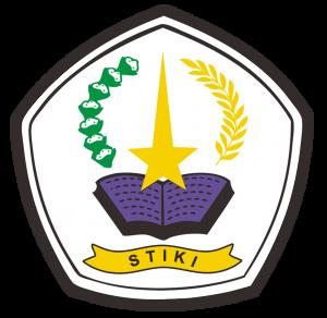 logo stiki