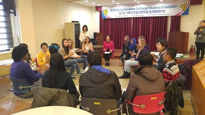 Kampus IT Dengan Program Internasional di Malang